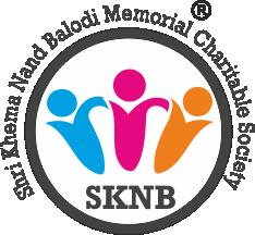 Shri Khemanand Balodi Memorial Charitable Society
